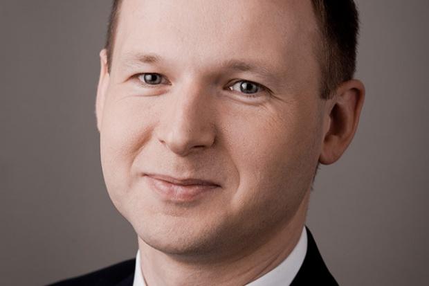 Marek Chrzanowski znów rezygnuje z zasiadania w RPP