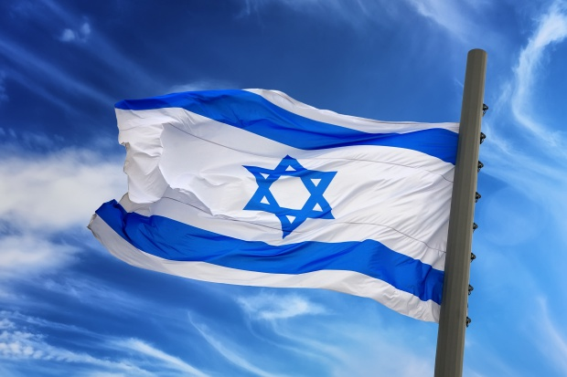 LOT udostępni publikację IPN na pokładzie samolotu do Izraela