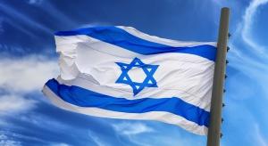Izrael ciągle bez rządu; będą kolejne wybory