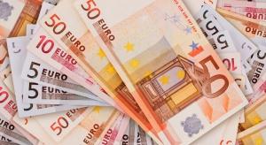 Maspex Wadowice otrzymał 60 mln euro kredytu z EBI