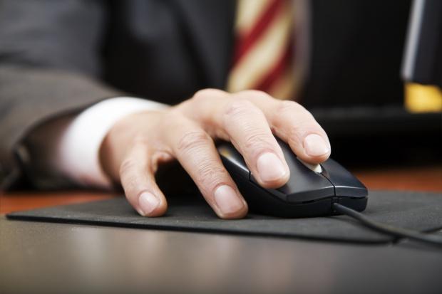 """Trybunał UE przyznał rację wydawcy """"Playboya"""" w sporze o hiperłącza"""