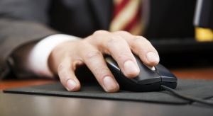 W Polsce rusza kolejny sąd, z którego będzie można skorzystać przez internet