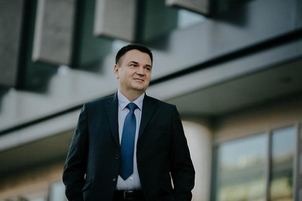 Prof. Aleksander Nawrat zastępcą dyrektora NCBR