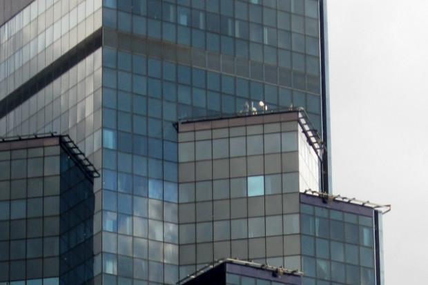 Comarch w I półroczu: wzrost przychodów i spadek zysku