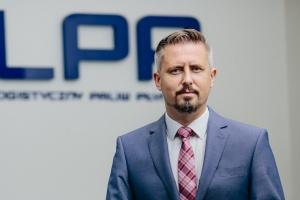 Prezes OLPP: zmiany regulacji prawnych na rynku paliw dały impuls do inwestycji