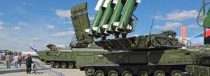 Amerykański generał ostrzega: Rosja prześcignie USA