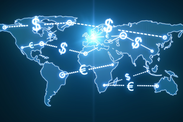 Szokujące scenariusze dla rynku finansowego na 2017 rok