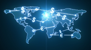Dodatkowe wsparcie dla ekspansji zagranicznej polskich firm