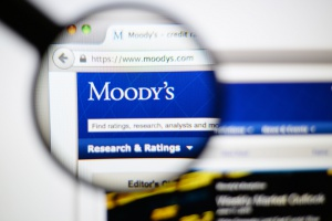 Agencja Moody's ogłosiła nowy rating PGNiG