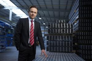 Dobre wyniki polskiej fabryki po trudnym roku. Teraz idzie niepewność
