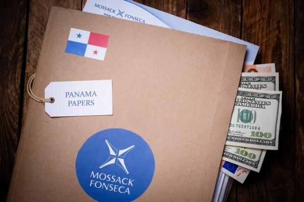 """Panama będzie karać za określenie """"raj podatkowy"""""""