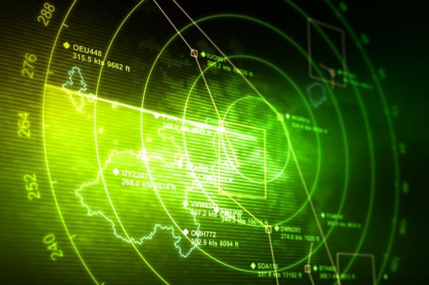 Japonia wdraża nowy system alarmujący o pociskach rakietowych