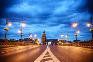Gorzów wyda miliony na modernizację transportu miejskiego