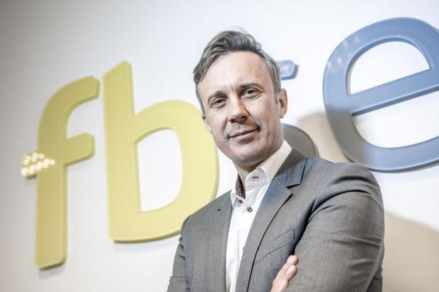 FBSerwis - mimo spowolnienia na rynku - chce mocno rosnąć