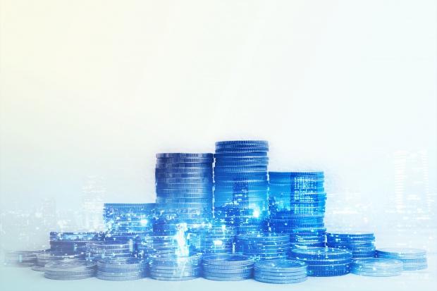 W 2020 r. świat na IT wyda 2,7 biliona dolarów