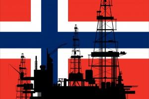 Krzysztof Tchórzewski: koncesje w Norwegii pomogą osiągnąć nadwyżkę gazu