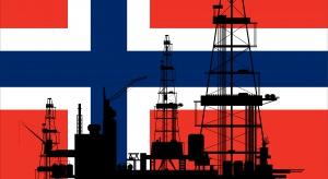 Krzysztof Tchórzewski: PGNiG kupił kilkanaście koncesji na terenie Norwegii
