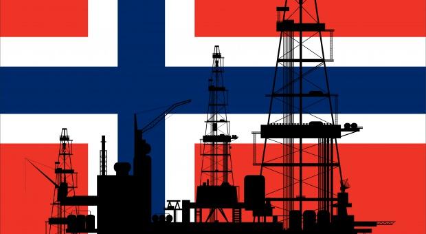 W Norwegii mimo inwestycji w OZE rośnie emisja gazów cieplarnianych