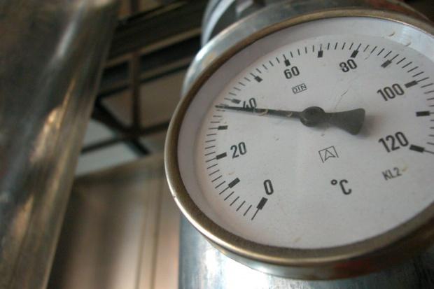 Tractebel Engie pomoże zmodernizować ciepłownię