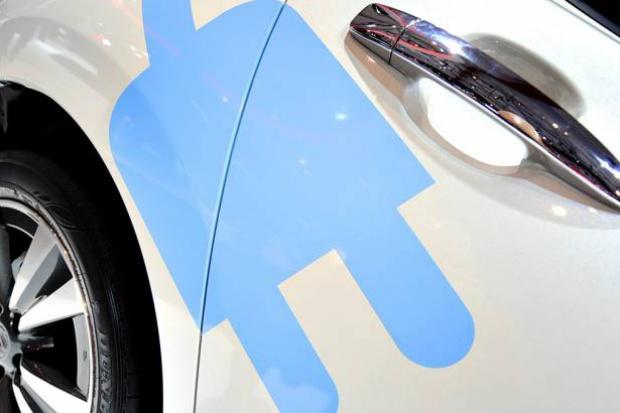 UE: sprzedaż samochodów na prąd i gaz bez fajerwerków