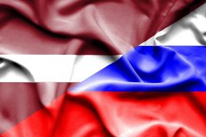 Porty łotewskie ofiarą rosyjskiego szantażu politycznego?