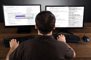 Cube.ITG dostarczy informatyków dla NASK
