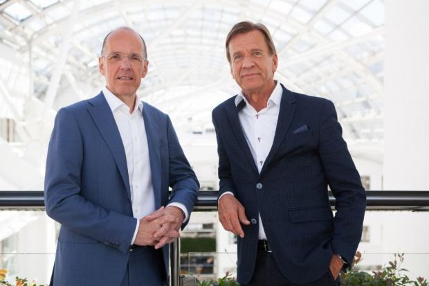 Volvo Cars i Autoliv razem rozwiną systemy jazdy autonomicznej