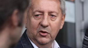 """Czerkawski: rząd jak ognia unika określenia """"likwidacja kopalń"""""""