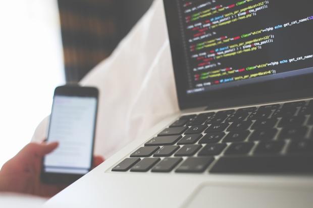 Co napędza cyfryzację przemysłu?