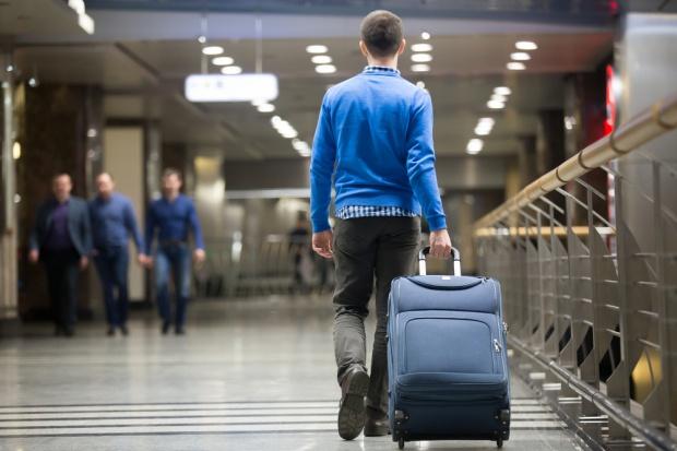Nowe połączenie lotnicze z Lublina do Mediolanu