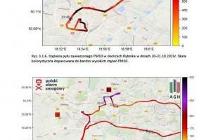 2-mapa-zanieczyszczenie.jpg