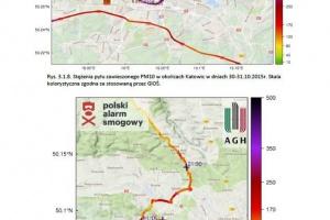 3-mapa-zanieczyszczenie.jpg