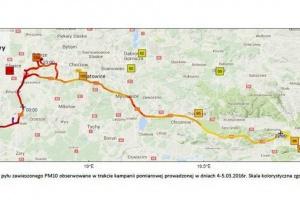 4-mapa-zanieczyszczenie.jpg