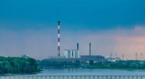 Budimex zbuduje kotłownię dla energetycznego koncernu