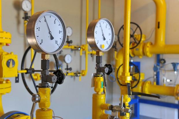 Kiedy pełna liberalizacja rynku gazu?