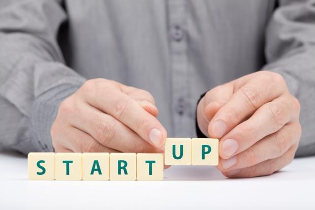 PGNiG, KGHM, PKO BP, Adamed będą wspierać start-upy