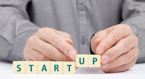 """""""Ze start-upami jest jak z dziećmi"""". Bez wsparcia ani rusz"""