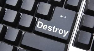 Morawiecki: wykorzystać potencjał informatyków w zbrojeniówce
