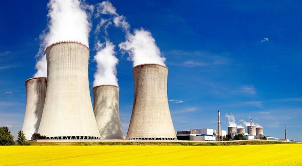 Co z przyszłością energetyki jądrowej  w Polsce?