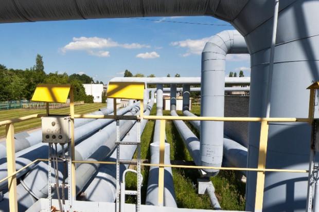 Wypowiedzenie układu zbiorowego pracy w Veolia Energia Łódź