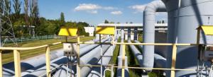 Gaz ziemny, biomasa... A gdzie węgiel? Dyrektor w Veolii zdradza plany na przyszłość