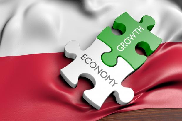 Kościński: chcemy pokazać światu, że w Polsce trwa cicha rewolucja gospodarcza