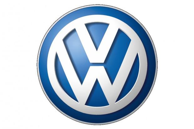 Nauka u Volkswagena