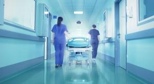 Nadzieja dla pacjentów z rakiem trzustki