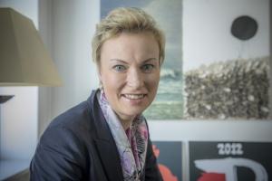 Prezes Rafako: budowa bloku w Ostrołęce to niebagatelne wyzwanie