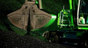 Węglokoks: prace nad zgazowaniem mułów i miałów węglowych