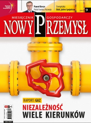 Nowy Przemysł 9/2016
