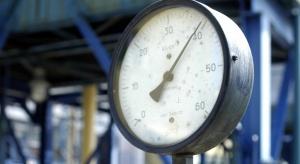 Coraz więcej firm rezygnuje z importu gazu