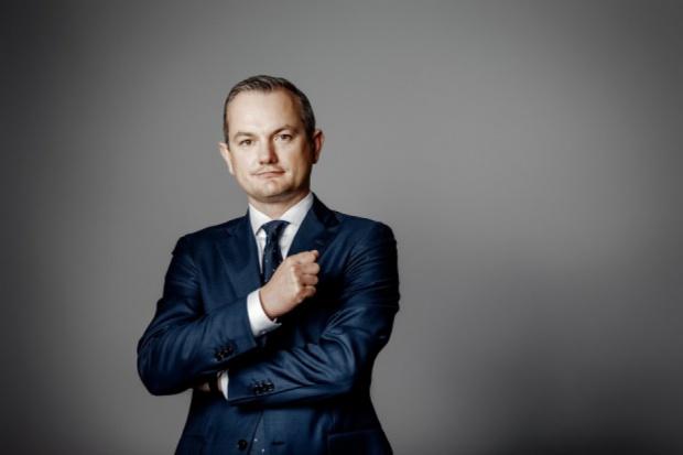 Nowy prezes Lotosu podsumowuje pierwsze decyzje i negocjacje