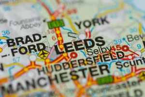 Atak na Polaka w Leeds - głębokie problemy społeczne